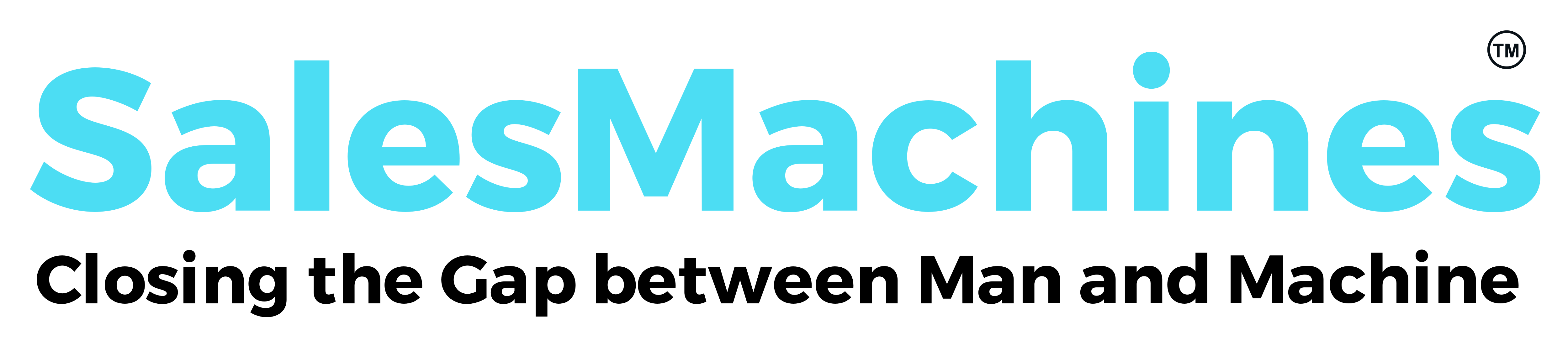 SalesMachines